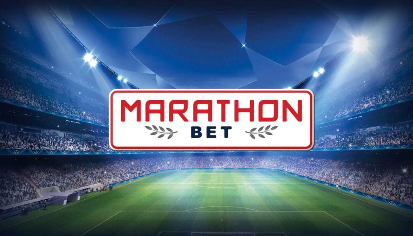 Как скачать Marathon Bet для обхода блокировок