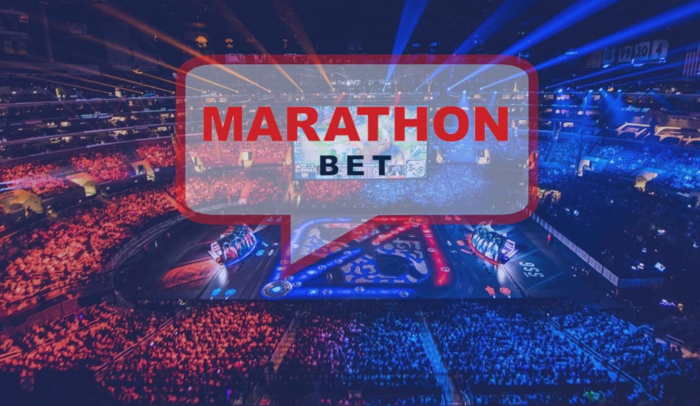 Где найти ссылки на Marathonbet mobi
